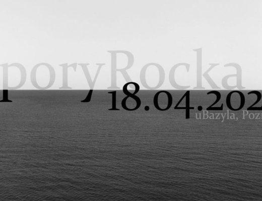 4 Pory Rocka 2020
