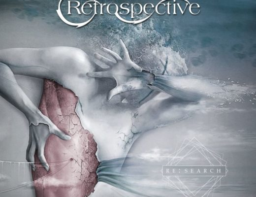Retrospective - ReSearch