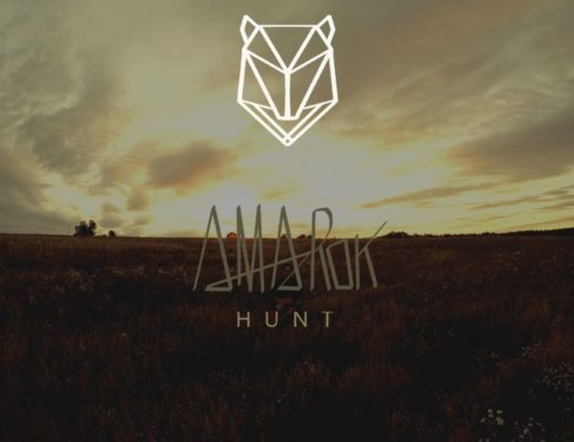 Amarok - Hunt