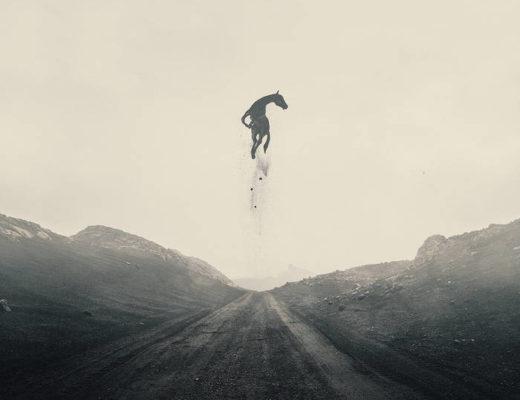 Crippled Black Phoenix - Great Escape