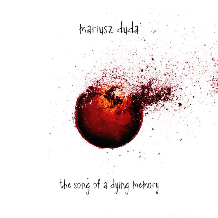 The Song of a Dying Memory