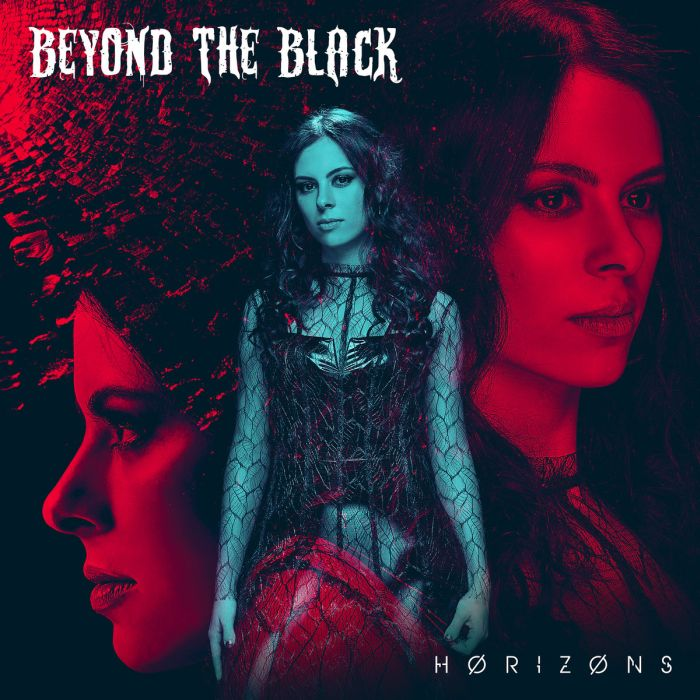 Beyond the Black Horizons