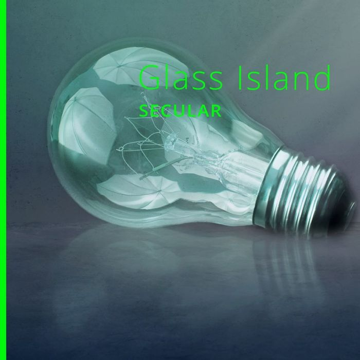 Glass Island - Secular
