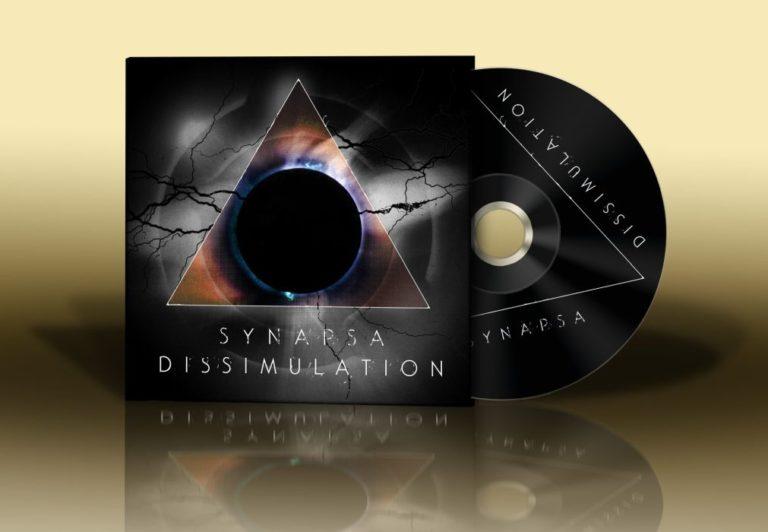 Synapsa - Dissimulation