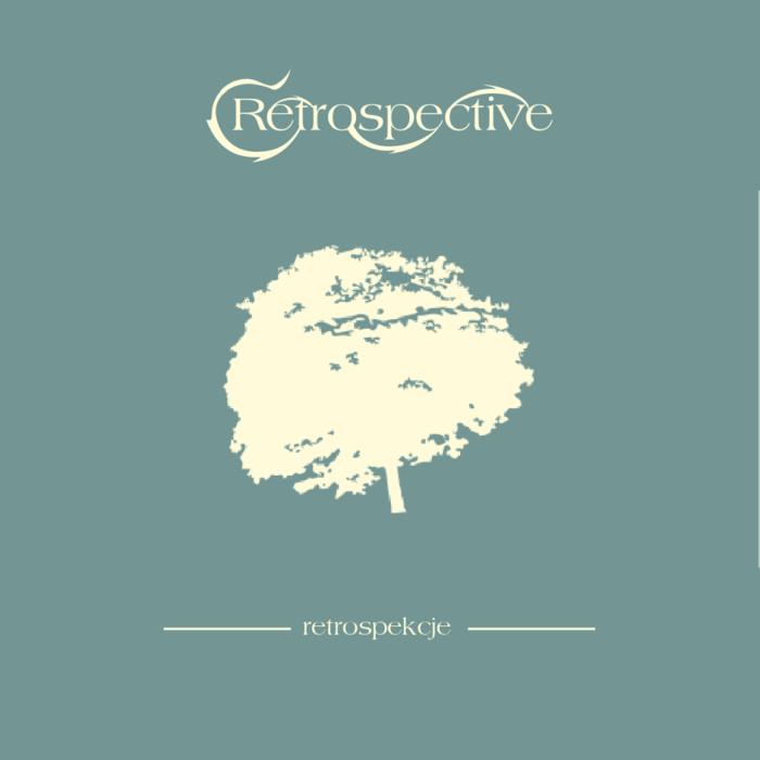 Retrospective - retrospekcje