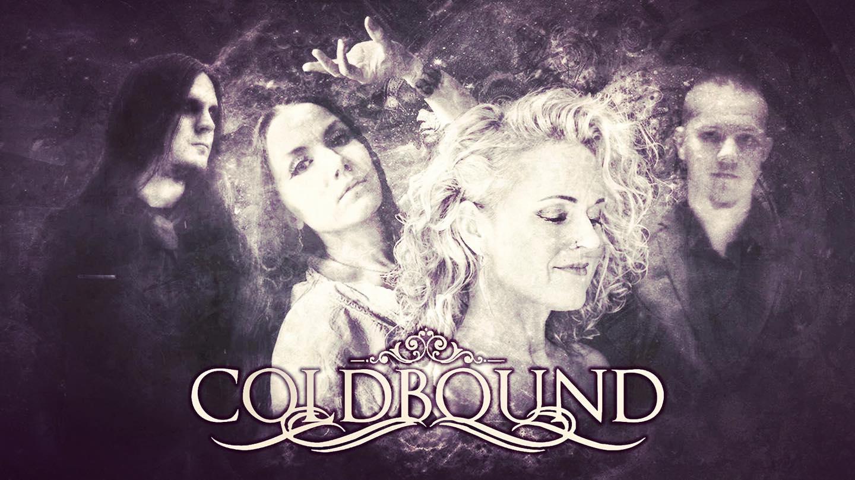 Coldbound