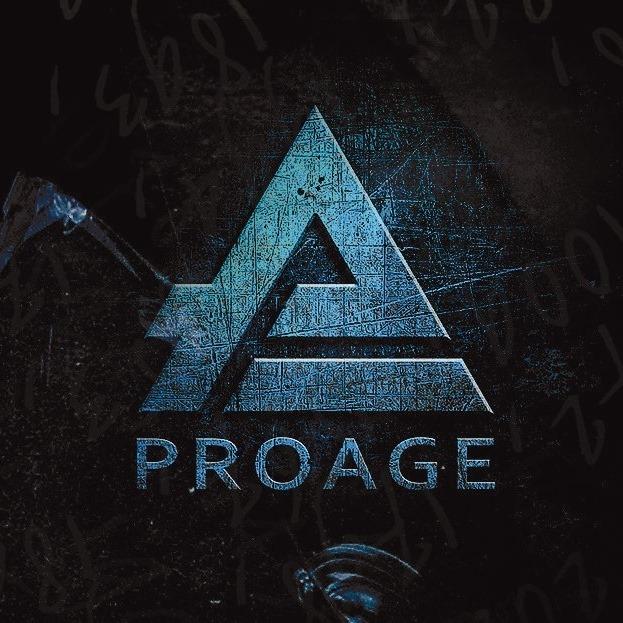 ProAge - 4.wymiar